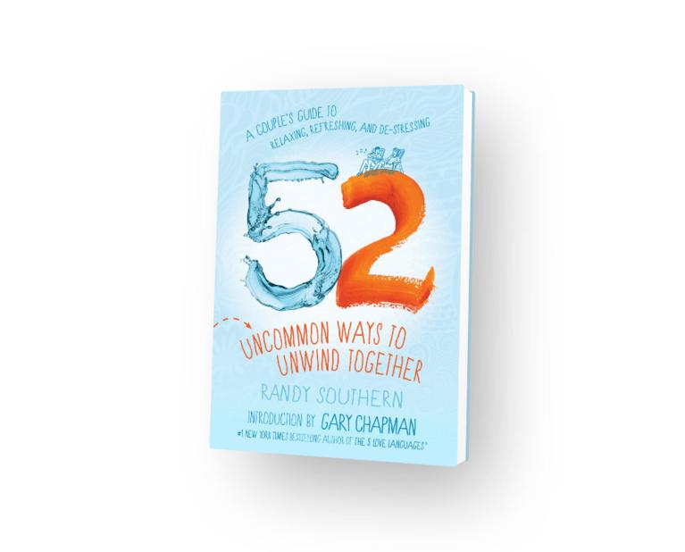 Book 52unwind