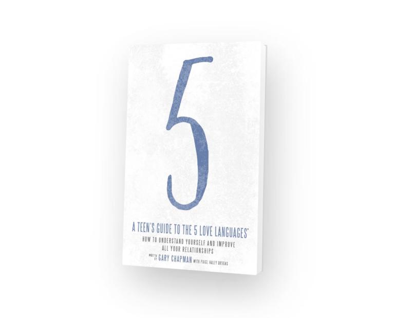 Book 5llteenguide