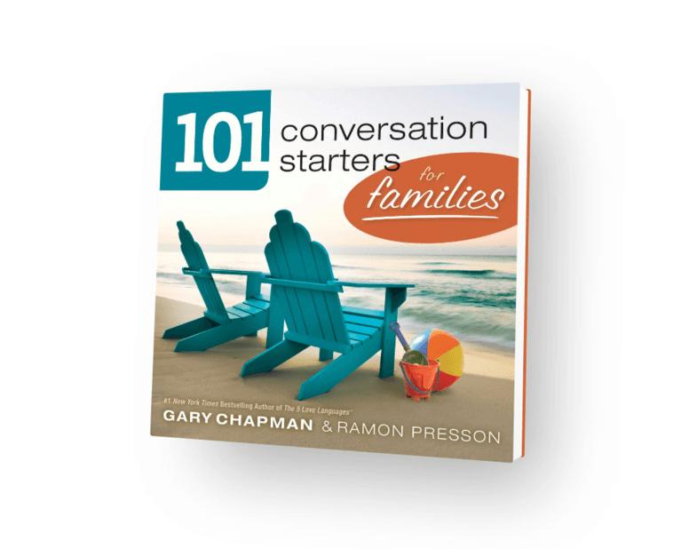 Book Convosfamily