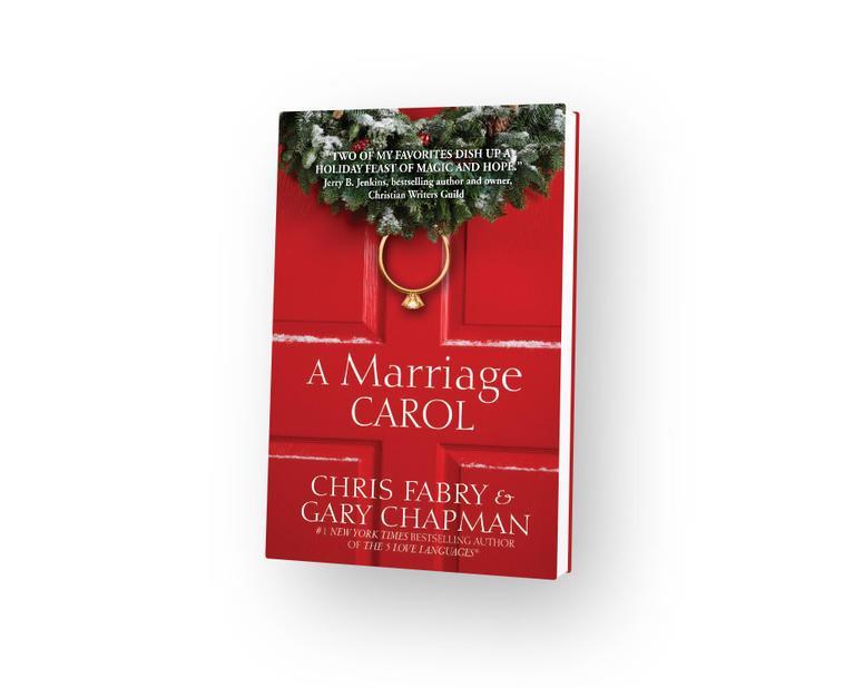 Marriagecarol