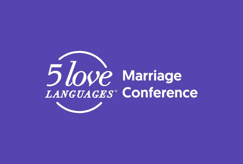 5ll Marriageconference